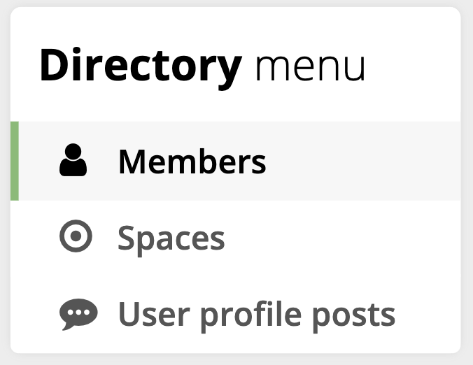 Groups Directory menu.png