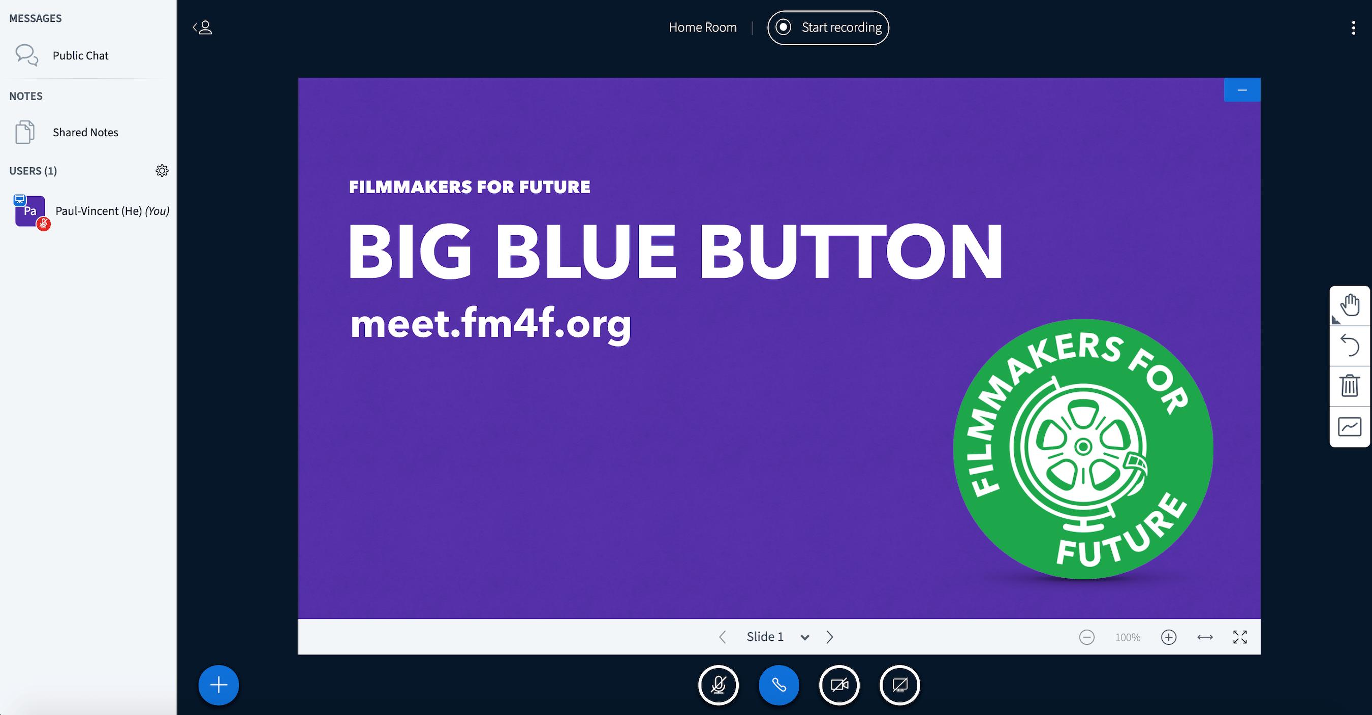BigBlueButton Screenshot.png